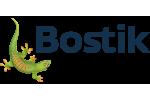 Bostik / DenBraven