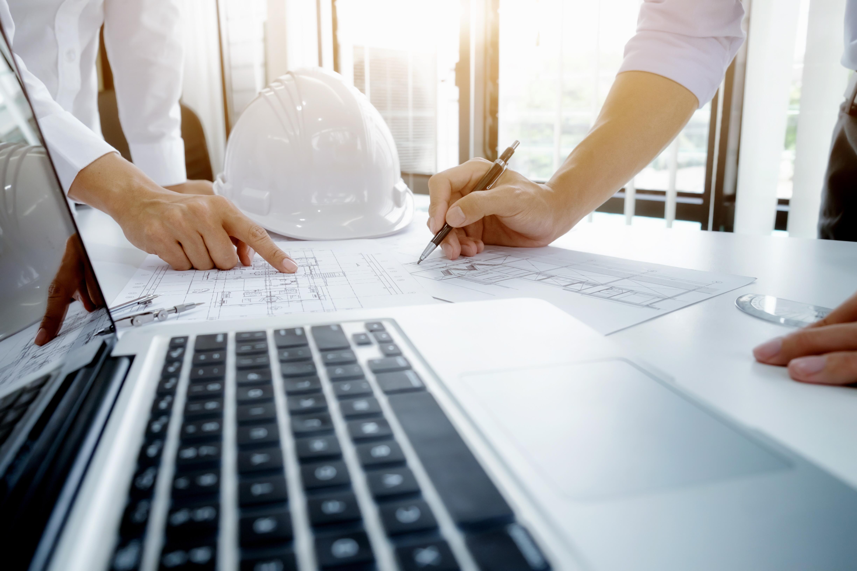Na Tecofix encontra todas as soluções técnicas ao serviço dos seus projetos